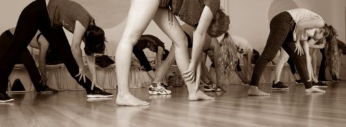 Zumba | Tanzschule Tanz-Magie - Weilheim